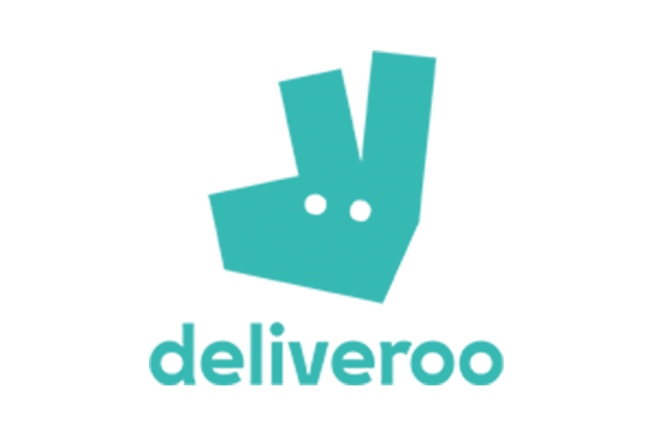 Za'ta delivery available at Deliveroo