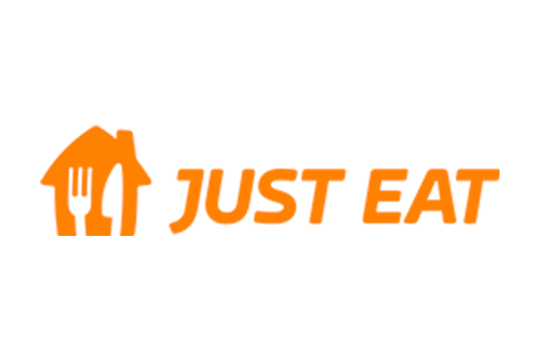 Za'ta delivery available at Just Eat