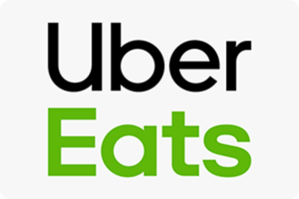Za'ta delivery available at Uber Eats