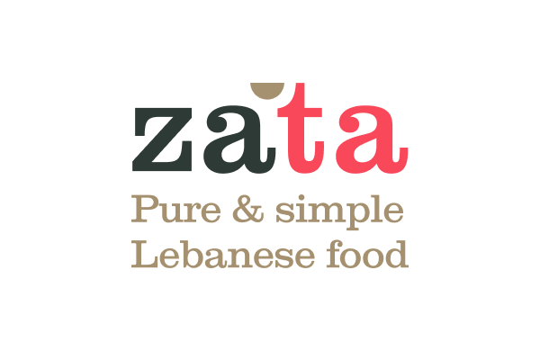 Za'ta delivery available from us